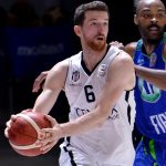 PLAY-OFF'A OSMANİ DAMGASI